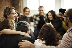 Energize Workplace Communication With Team Building Activities