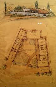images about Cliff May on Pinterest   Ranch House Plans       images about Cliff May on Pinterest   Ranch House Plans  Long Beach and California