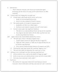 apa format persuasive essay example source apa persuasive essay example   magarra blog