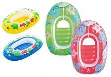 <b>Надувные</b> лодки для детей <b>Bestway</b> с доставкой из Германии ...