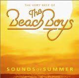 THE <b>BEACH BOYS LYRICS</b>