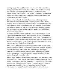 social work essays  wwwgxartorg cheap essay online social work nyc public library resume helplet essayedge help you give your social