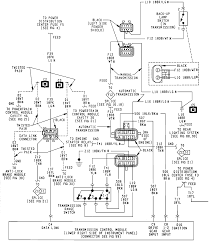 chrysler lhs stereo wiring diagram images 1995 jeep cherokee wiring schematic 1995 desconectices