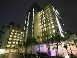 In Residence Bangkok Sukhumvit (Бангкок) – цены и отзывы на ...