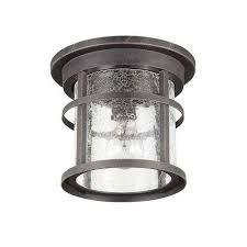 <b>Уличный светильник Odeon</b> Light Virta — купить по цене 5990 руб ...