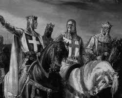 「1095年十字軍」の画像検索結果
