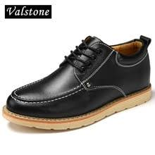 Buy <b>elevator</b> shoes for <b>men</b> and get free shipping on AliExpress.com