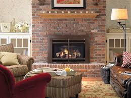 Painting Living Room Walls Two Colors Painting A Room Two Colors Interior Paint Color Ideas Two Color