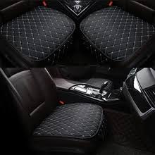 Automobiles <b>Seat Covers</b>