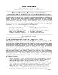 Resume   Yavin Bamnolkar   May