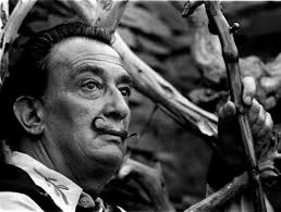 historical figures who were kicked out of school lists salvador dali