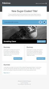 newsletter templates email templates cakemail com fabulous
