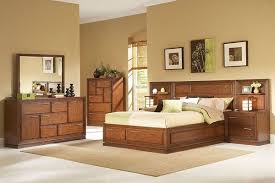 bqq intended for acacia bedroom furniture ideas furniture of america duo tone piece acacia and walnut bedroom bedroom ideas with wooden furniture