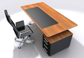 awesome office table design for the fantastic office room seeur regarding office table design awesome office table design offers office premises an unique brilliant wood office desk