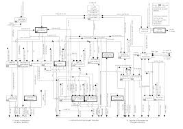 images of oil refinery diagram   diagramscollection oil refinery diagram pictures diagrams