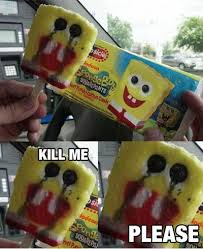 FunniestMemes.com - Funny Memes - [Kill Me Please...] via Relatably.com