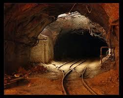 images?qtbnANd9GcTktUqji1cV1EMn7fR KxCbRxgpYbMzFzXYjJ88dud6DvseHmCUPg - Pictures of khewra salt mines