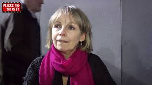 doctor who 50th anniversary interview lalla ward on big finish doctor who 50th anniversary interview lalla ward on big finish audiobo
