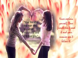 units of friendship friendship messages in hindi