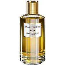 Gold Label Collection Eau de Parfum Spray <b>Crazy For</b> Oud by ...