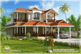2584 square feet 4 bedroom house may 2012 beautiful interior office kerala home design
