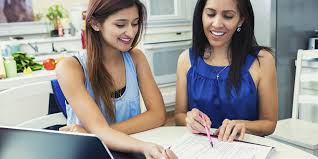 choose a younger person as a work mentor psychologies be specific being young isn t a good enough prerequisite for a mentor look around for someone who has an interesting set of skills or someone you think