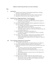 college level term paper outline essay thesis for a narrative essay personal narrative thesis statement research paper