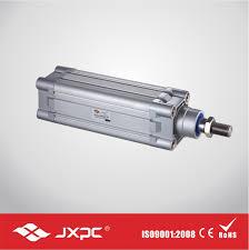 China Pneumatic Festo <b>Cylinder</b> DNC Series ISO6431 Standard ...