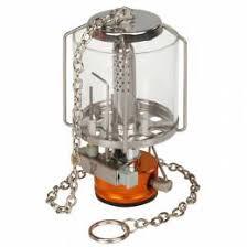<b>Газовые лампы</b> в интернет магазине Следопыт Kovea отличные ...