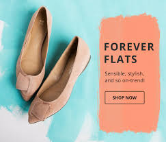 online shoes clothing shipping and returns com forever flats sensible stylish and so on trend shop now