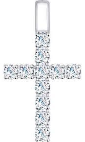 Продажа <b>крестиков и иконок СОКОЛОВ</b> по низким ценам в ...