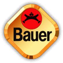 <b>Bauer</b> | Интернет магазин детских товаров «Тутси»