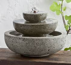 "Image result for ""tabletop fountains"""