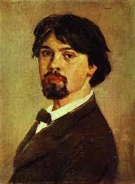Файл:V.Surikov, Self-Portrait (1879, Tretyakov gallery).jpg ...