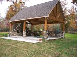 Outdoor Patio Kitchen 234 Best Images About Outdoor Kitchens On Pinterest Outdoor