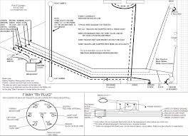 wiring diagram rv way plug wiring image wiring rv trailer plug wiring diagram wiring diagram and hernes on wiring diagram rv 7 way plug