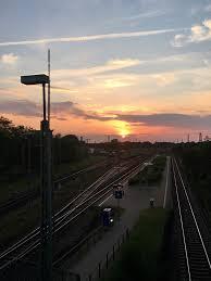Bremerhaven-Wulsdorf station
