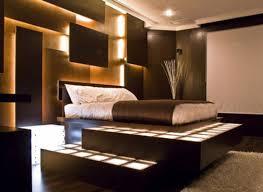 modern bedrooms furniture gallery dsi interior ideas bedroom modern lighting