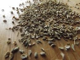 <b>Anise seed whole</b>, an immune building spice - The Spice People