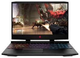 <b>Ноутбук HP OMEN 15</b>-dc0000 — купить по выгодной цене на ...