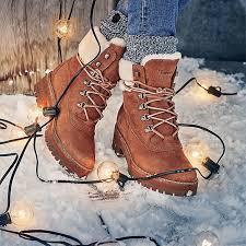 Timberland Boots, Shoes, Clothing & Accessories | Timberland.com