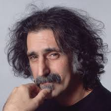 <b>Frank Zappa</b> - Music Producer, Director, Songwriter, Guitarist ...