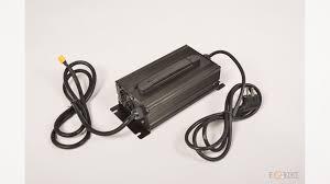 Быстрое <b>зарядное устройство</b> 1200 вт купить в Москве на Avito ...