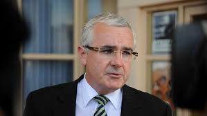 Andrew Wilkie has urged the Greens to support the pokies reforms. Source: The Australian - 160729-andrew-wilkie