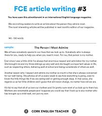 person i admire essay << homework writing service person i admire essay
