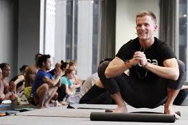 Image result for mens yoga