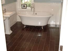 ceramic tile for bathroom floors:  ideas about wood tile bathrooms on pinterest wood tiles tiled bathrooms and tile looks like wood