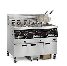 <b>Commercial Food</b> Equipment & Packaging <b>Machines</b> Supplied ...