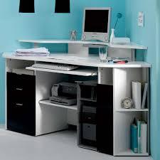 home office corner computer desk attractive office furniture corner desk
