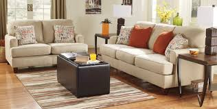 buying living room furniture oi